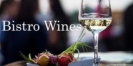 Bistro Wines tickets