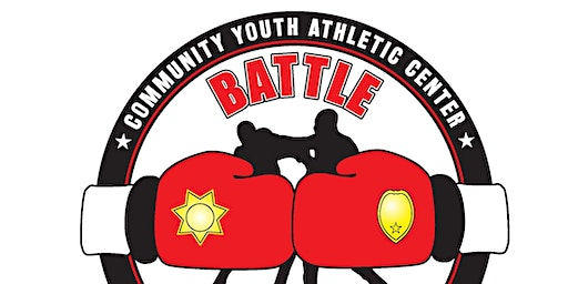 "CYAC'S 17th Annual Battle of the Badges 2020 ""Smoker on the Midway"""
