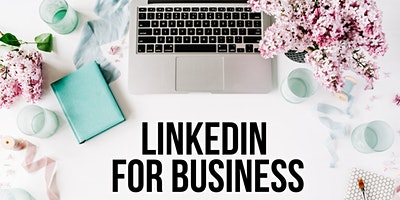 NEWCASTLE – Linkedin for Business