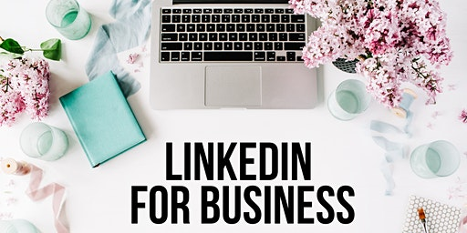 NEWCASTLE - Linkedin for Business