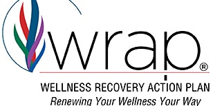 WRAP® Seminar II Facilitator Training- February 24-28, 2020
