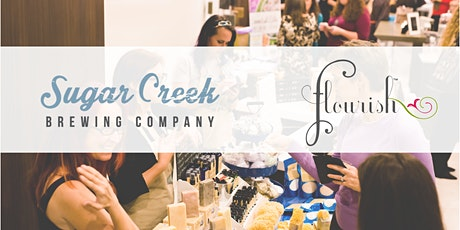 Girls Night Out & Business Mixer  - Charlotte,NC tickets