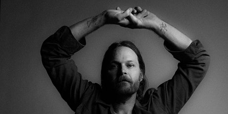 Hiss Golden Messenger (solo) :: Henry Miller Library :: Thurs. May 14, 2020 tickets