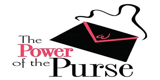 Power of the Purse - Women's Day Event