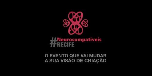 Neurocompatíveis Recife