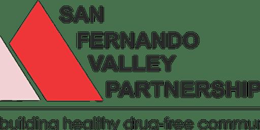 Building Healthy  Communities in the San Fernando Valley-V2