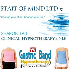 MINDFUL EATING & GASTRIC BAND HYPNOTHERAPY WORKSHOPS tickets