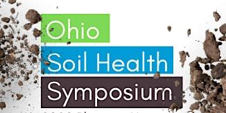 2020 Ohio Soil Health Symposium