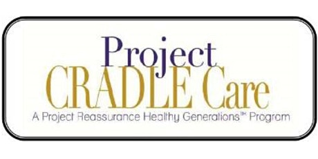 Project Cradle Care Community Baby Shower tickets