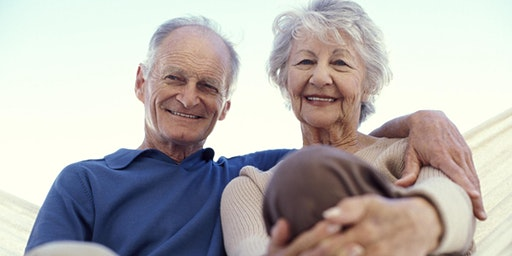 Let's Talk About: Age Pension and Your Choices