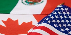 The New USMCA: What it Means for You - New York/New...