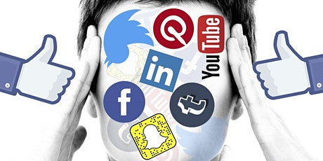 Developing Emotional Intelligence through Social media -  Forgive & Delete tickets