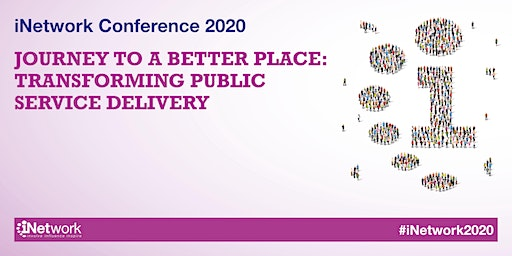 Journey to a better Place: transforming public service delivery
