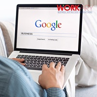 Google ad/words - How to Get Leads on Tap from Google
