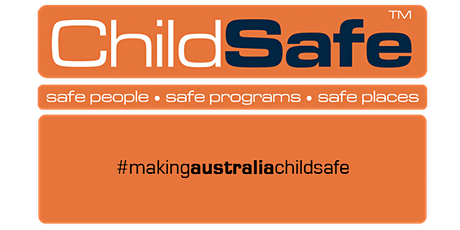 10 National Child Safety Standards Implementation workshop tickets