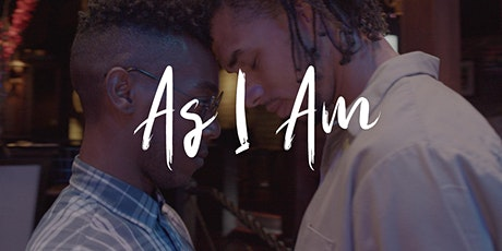 """As I Am"" Los Angeles Screening tickets"