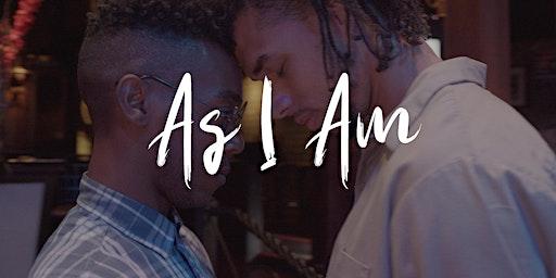 """As I Am"" Los Angeles Screening"