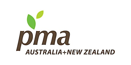 PMA A-NZ Food Safety: Identifying and Managing the Hazards (Adelaide) tickets