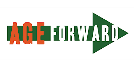 AGE FORWARD: Community Forum  on San Mateo County Aging Issues tickets