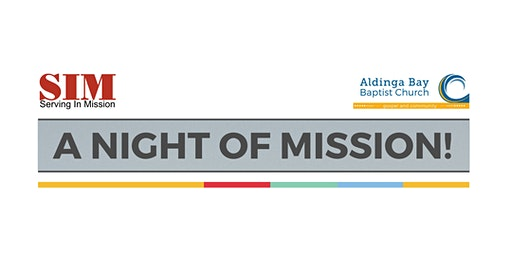 A Night Of Mission