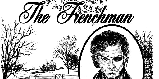 The Frenchman - St. Paul, VA