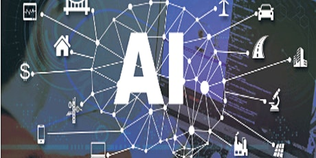 A Practical Introduction to Artificial Intelligence (AI) for Engineers tickets