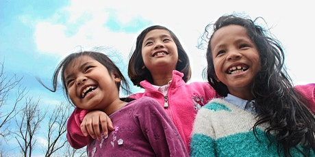Spring Break Activity Kits for Immigrant & Refugee Children with ETSS tickets