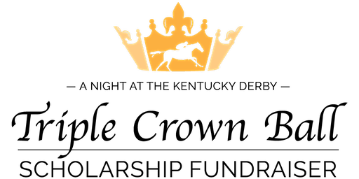 LSCO Foundation Triple Crown Ball