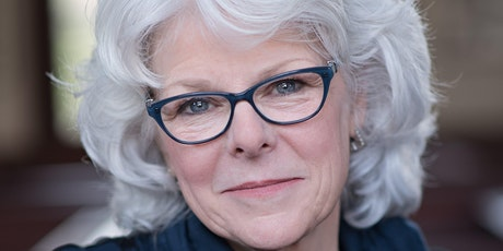 Holy Envy: An Interfaith Exploration with Barbara Brown Taylor tickets