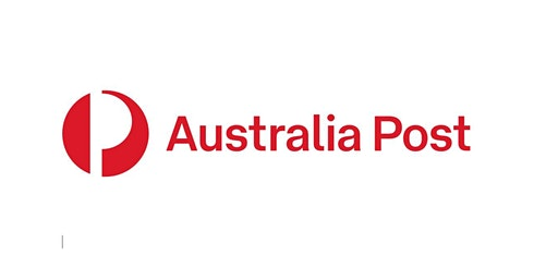 LEEP March 2020 - Port Macquarie