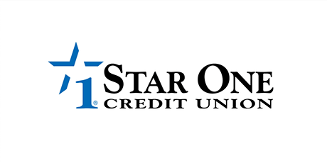 SCoC July Tri-Chamber Mixer – Star One Credit Union Cupertino Branch tickets