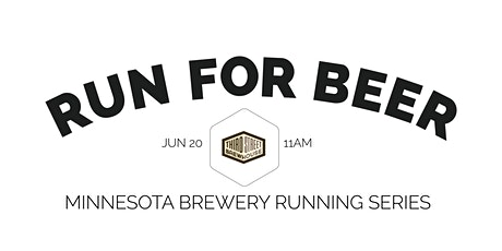 Beer Run - Third Street Brewhouse | 2020 Minnesota Brewery Running Series tickets