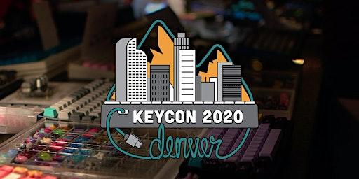 KeyCon 2020