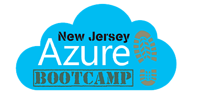 New Jersey - Global Azure Bootcamp 2020