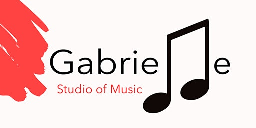 Vocal Theater Audition Intensive I Gabrielle Studio Of Music