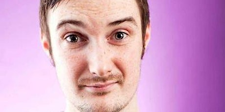 Comedy at Fleetwood's: Sean Finnerty tickets