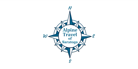 SCoC September Mixer – Alpine Travel of Saratoga tickets