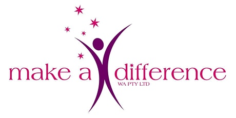 2020 Make A Difference WA Annual Corporate Golf Day tickets