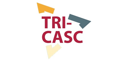 Tri-College Asian Student Conference 2020
