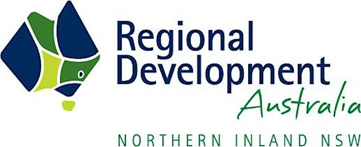 Regional visa information session image