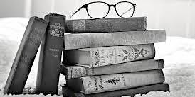 Book Group at Derrinallum Library