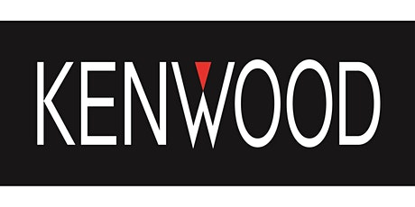 Kenwood Dealer Training - Melbourne tickets