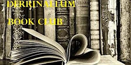Derrinallum Book Club