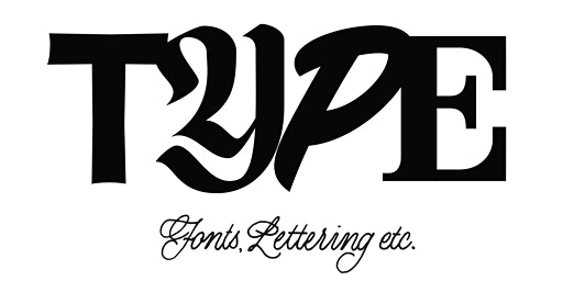 Advanced Lettering with Lachlan Philp