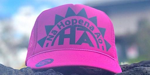Nā Hopena Aʻo (HĀ) Summit 2020 - Poʻokumu Registration