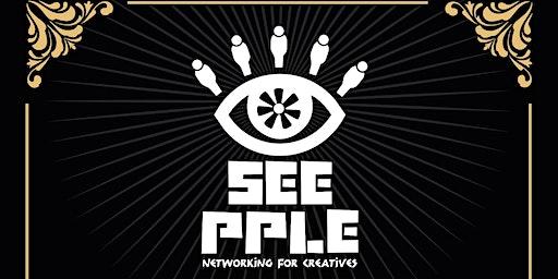 Eye See Pple