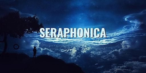 Seraphonica Live Premiere