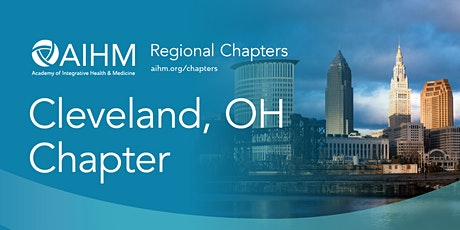 AIHM Cleveland, OH Chapter tickets