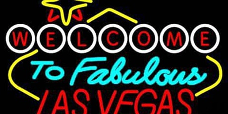 Educators Welcome To Vegas tickets