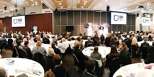 2020 RE Symposium Rethinking Religious Education: Context Diversity and Pedagogy (Bathurst)